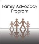 Family Advocacy Program - MCB Quantico