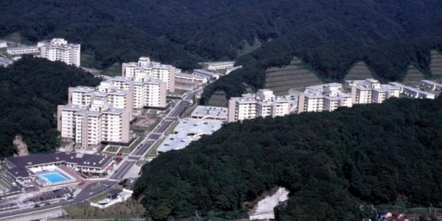 Ikego