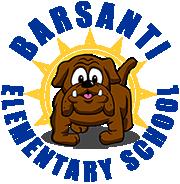 Barsanti ES