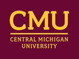 Central Michigan University- Battle Creek ANGB