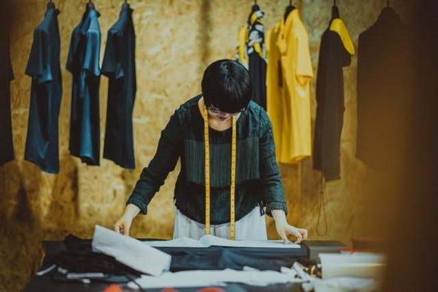 NB Kitsap NEX Bangor Uniform/Tailor Shop