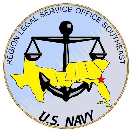 Defense Service Office Southeast (DSO SE) Remote Office Guantanamo Bay, Cuba