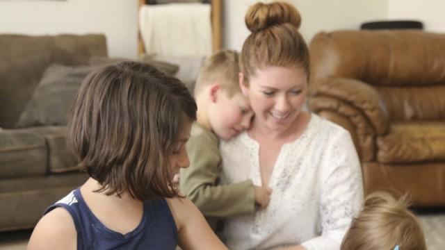 Relocation Assistance Programs - Foreign Born Spouses Connection