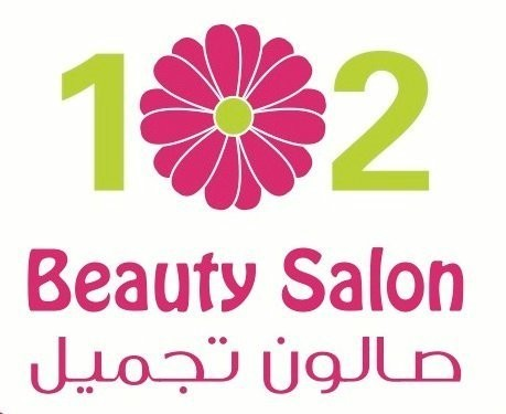 102 beauty salon