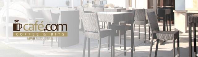 Cafe.com - NS Rota