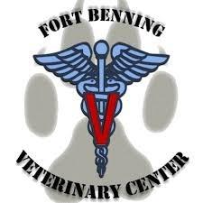 Veterinary Services Fort Benning