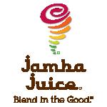 Jamba - MCAS Miramar