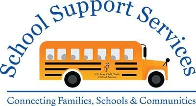 School Support Services - Fort Carson