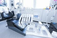Rentz Family Dentistry