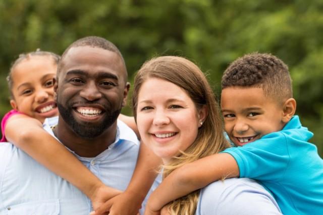 Family Advocacy - NAF Atsugi