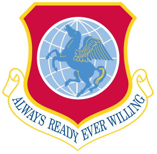 Rosecrans Air National Guard Base