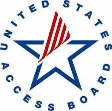 ADA/ABA Accessibility- NSB Kings Bay