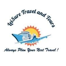 Leisure Travel Services Fort Belvoir