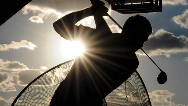 Recreational Sports - NAS Pensacola