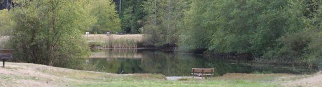 Trident Lakes - NB kItsap-Bangor