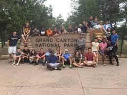 Single Marine Program- Camp Pendleton
