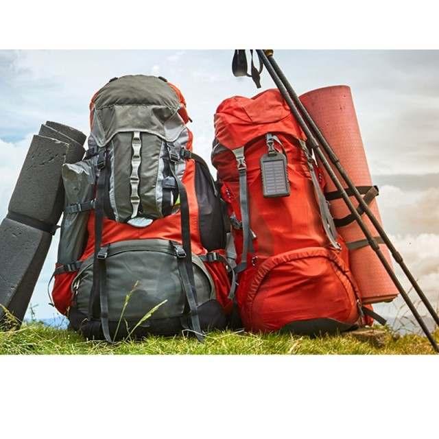 WPNSTA Yorktown - Outdoor Equipment Rental Center