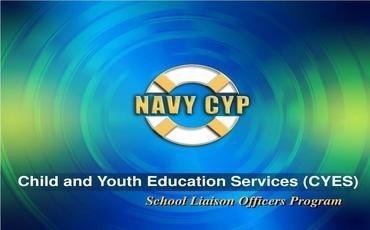 Sasebo Child & Youth Education Services