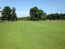 APG - Exton Golf Course