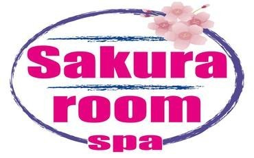 Sakura Room Spa