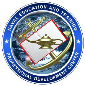 Navy College - NS Rota