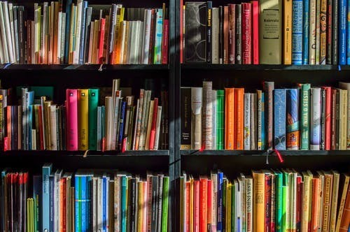 APG Library