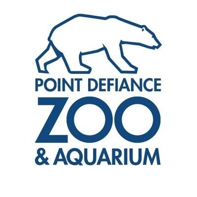 Point Defiance Zoo and Aquarium - Joint Base Lewis McChord