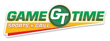 Game Time Grill- 29 Palms Marine Base