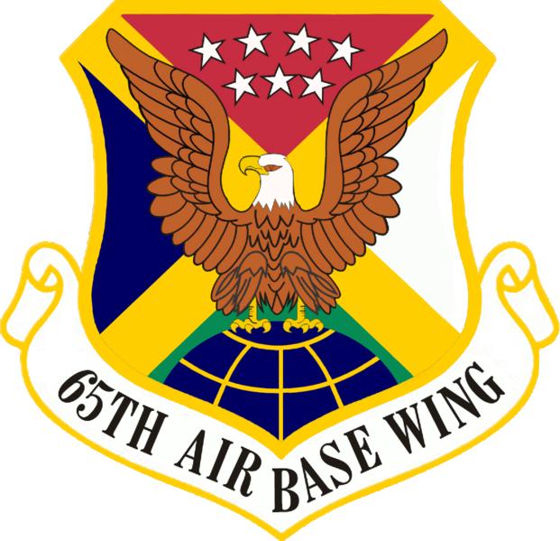 Kadena Air Base