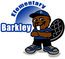 Barkley ES