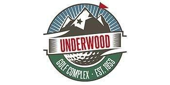 Underwood Golf Complex - Fort Bliss