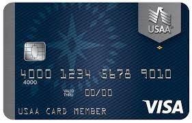 USAA Banking & ATMs- NSA Saratoga Springs