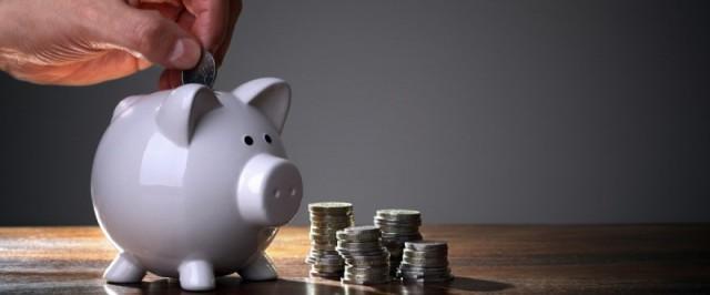 Personal Financial Management Program - MCAS Miramar