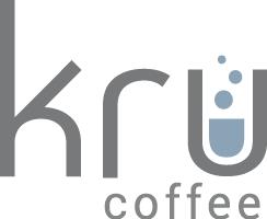 Kru Coffee