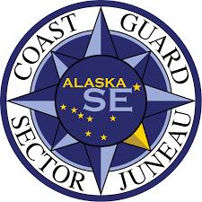 Coast Guard Sector Juneau