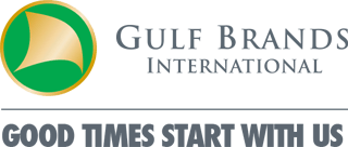 Gulf Brands International Retail Outlet