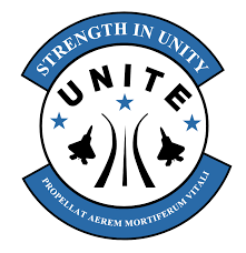 UNITE Program- Ramstein Air Base