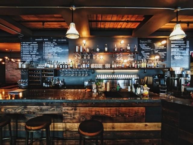 Cafe.com- NB Bremerton- Kitsap