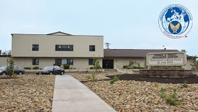 Vandenberg AFB - Airman and Family Readiness Center