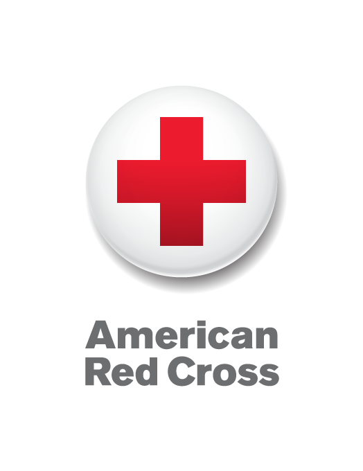 American Red Cross - MCB Quantico