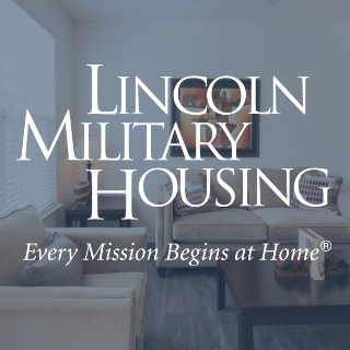 Lincoln Military Housing Office - MCB Quantico