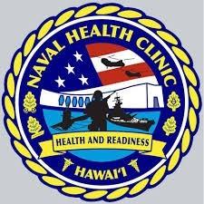Naval Health Clinic Hawaii Family Practice Sharks
