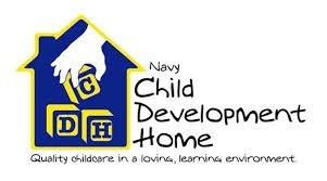 Child Development Homes- NSB Kings Bay