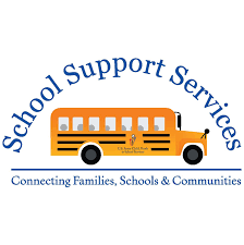 School Support Services Fort Bragg
