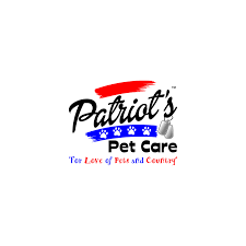 Patriot Pet Care