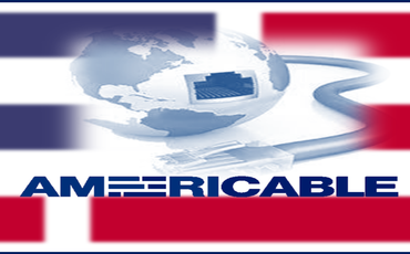 Americable - NAF Atsugi