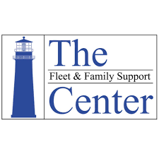 FFSC Sasebo - FLEET & FAMILY SUPPORT CENTER (FFSC)