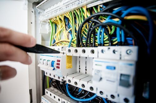 Blue Grass Army Depot - Information Technology Services