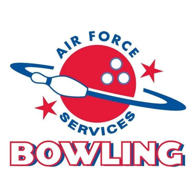 Liberty Lanes Bowling - RAF Lakenheath