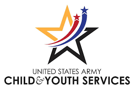 Child and Youth Services - Fort Carson